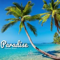 Paradise - Fernan Birdy-