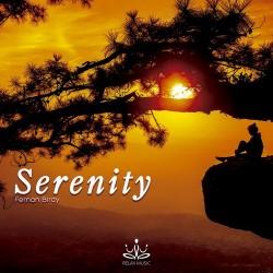 Serenity - Fernan Birdy-