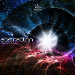 Abstraction - Fernan Birdy-