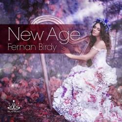 New Age - Fernan Birdy-