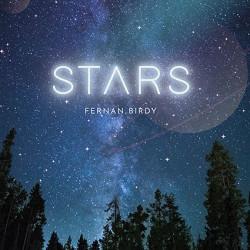 Stars - Fernan Birdy