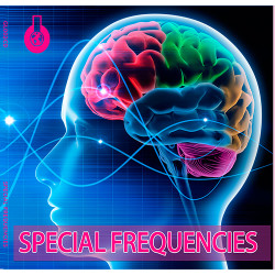 Special Frequencies