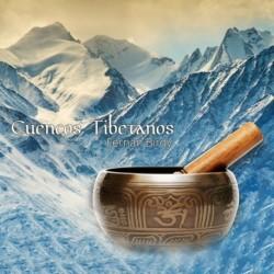 Cuencos Tibetanos -Fernan Birdy-