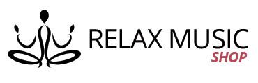 Comprar Música Relajante Original - Formato CD - Relax Music - Relax Music